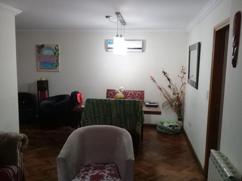 casonas del norte 3 dormitorios y cochera
