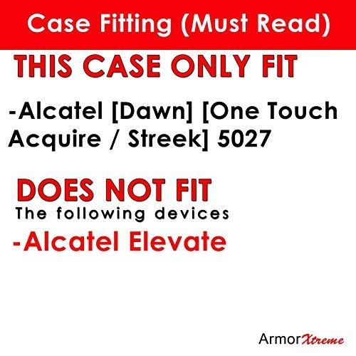 casos básicos,alcatel dawn adquirir defender cover armor..