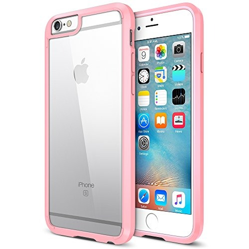 e0c96076546 Casos Básicos,iPhone 6s Plus Funda Para iPhone 4 4s Plu.. - $ 1.455 ...