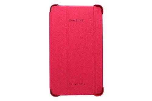 casos,samsung folio cubierta de libro para galaxy tab 4 ..