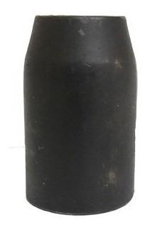 casquillo acero 5/16 inch s-505 5/16 obi