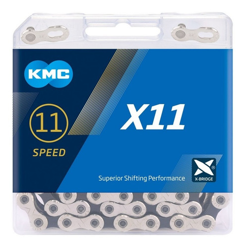 cassete shimano deore m5100 11/51d + corrente kmc x11  - 11v