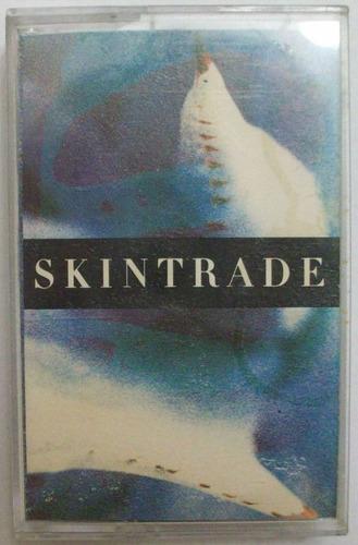 cassette skintrade