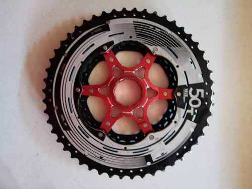 cassette sun race 11s 11-50 t