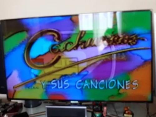 cassette vhs original cachureos varios videos