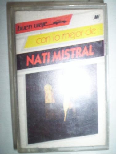 cassettes de cantantes españolas. lote x2