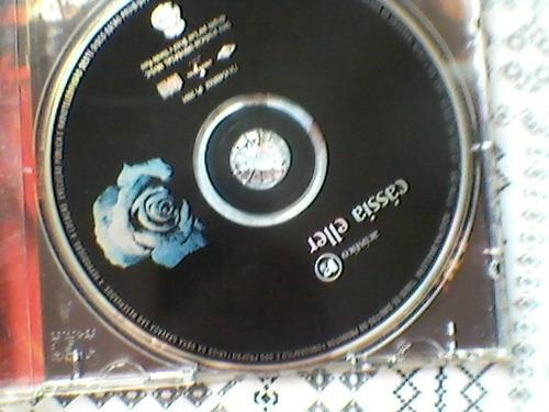 cássia eller cd acústico mtv