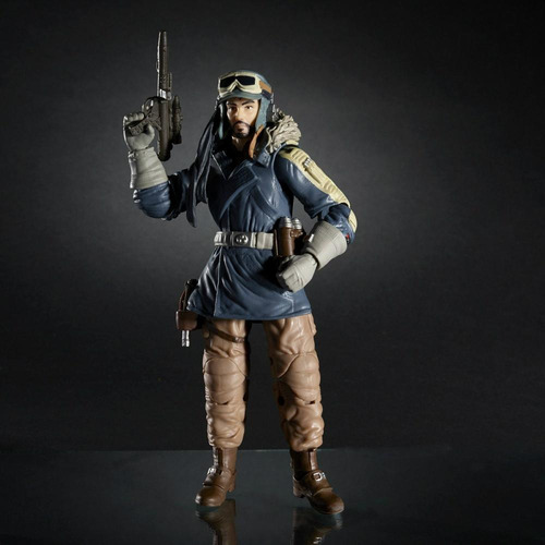 cassian andor eadu rogue one the black series 6''