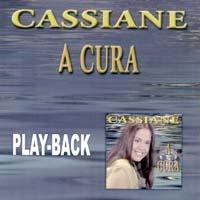 cassiane a cura playback gratis