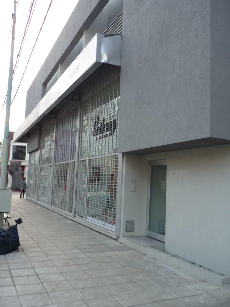 castelar centro - cocheras en venta cubiertas y descubiertas