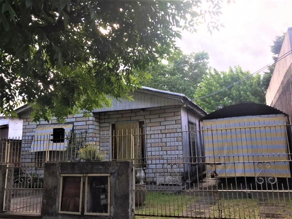 castelar norte lote de terreno 406 m²