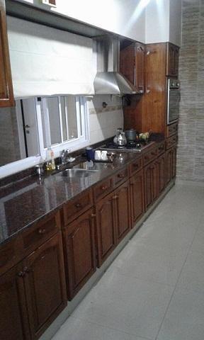 castelli 2300 - excelente estado!!!! casa de 5 ambientes