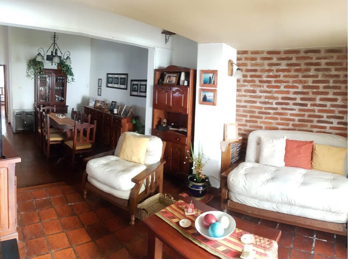 castelli 2970. hermosa casa en ph.