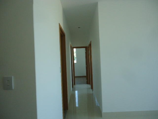 castelo apartamento 03 quartos, suite, 02 vagas paralelas - 3829