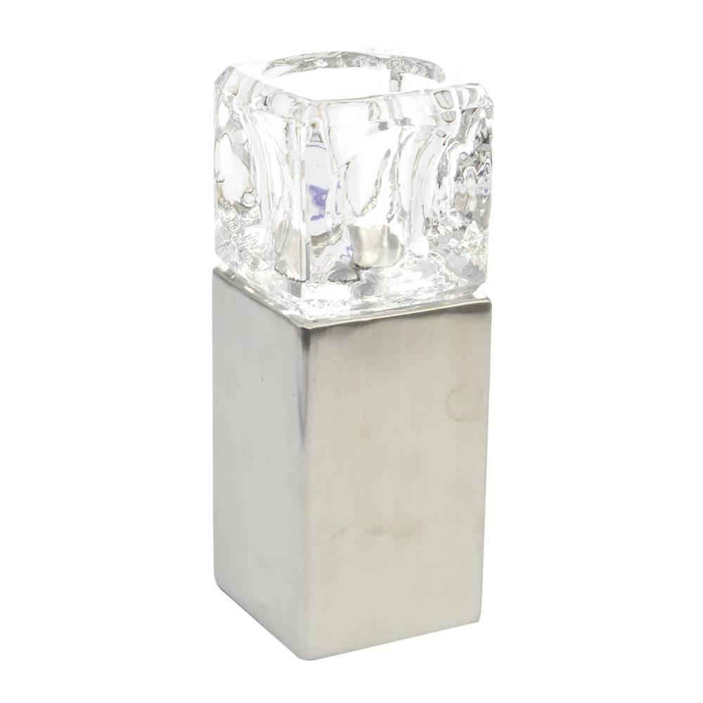 Resultado de imagem para cubo de gelo grande