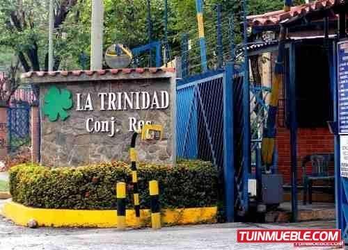 castillejo la trinidad