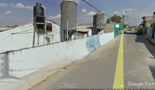 castillo,  tecamac  centro,  estado de mexico,   id.  306579