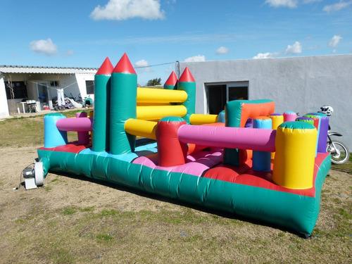 castillos,juegos,inflables venta y reparacion,alquiler