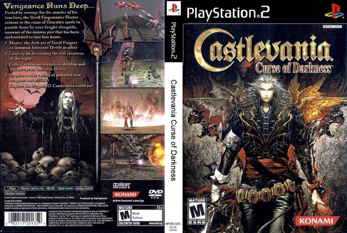 castlevania-curse-of-darkness-jogo-ps2-p