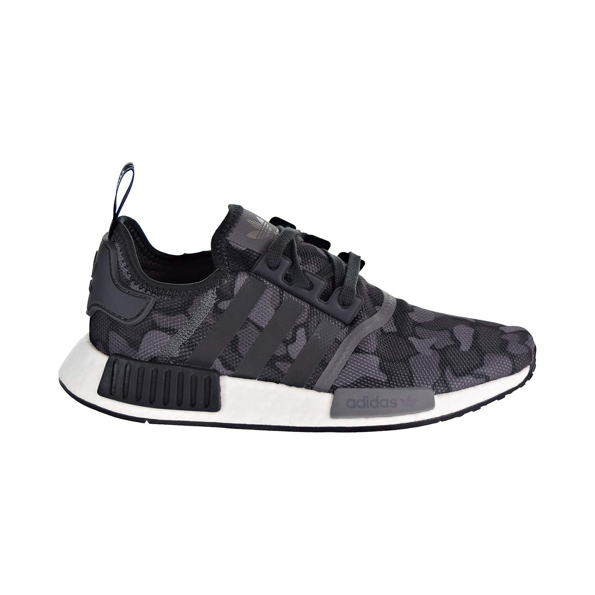 adidas zapatos hombre casual