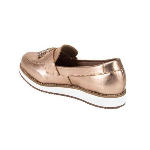 casual choclo vi line fashion 370-163919