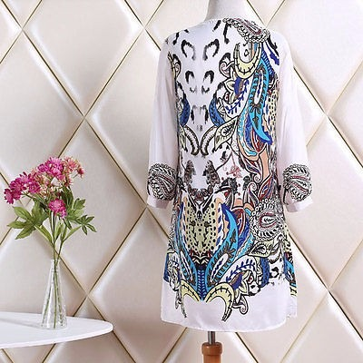 76dbc841ee vestido blanco casual corto manga larga very nice japones · vestido casual  corto · casual corto vestido