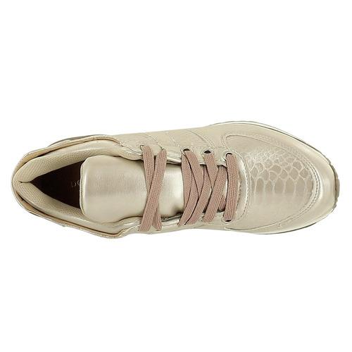 casual mujer calzado calzado