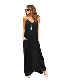 1ca6f0e56 Bajo Faldas Vestidos - Vestidos de Mujer Casual 4 en Mercado Libre ...
