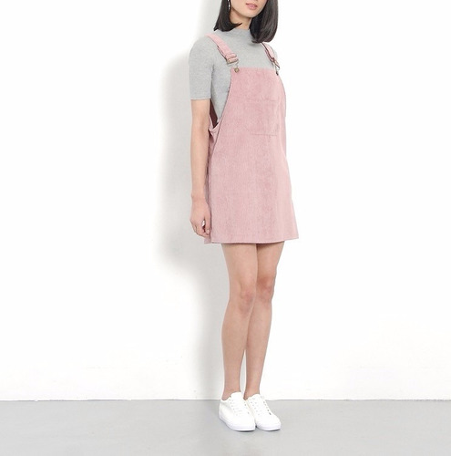casuales ropa mujer vestido corto vestidos