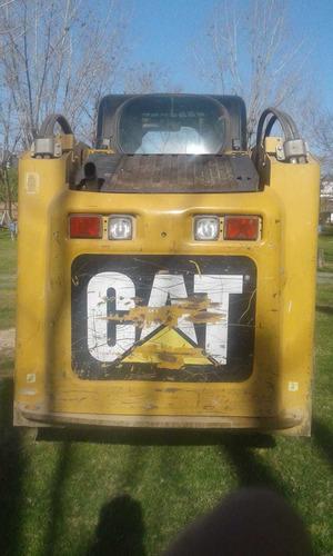 cat 246