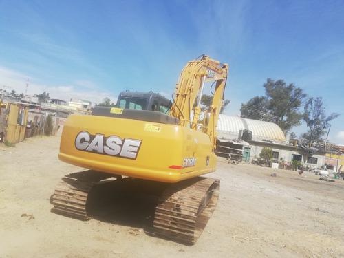 cat case cx160  case cx160
