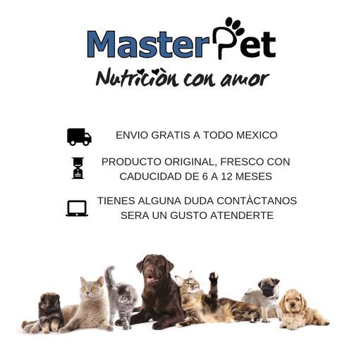 cat chow delimix 15 kg alimento para gato :)