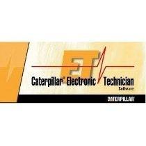 cat et 2015 electronic technician
