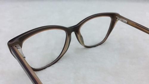 5f15af552b16e Cat Eye-armação Óculos- Retrô. Receituário.gatinho A067 - R  64