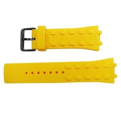 cat pulso de goma amarilla - a1 161gam