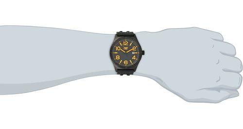 cat relojes de los hombres ni26137137camden analog reloj