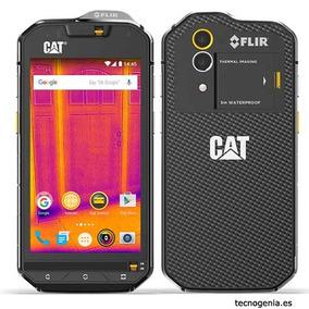 Resultado de imagen para celulares cat