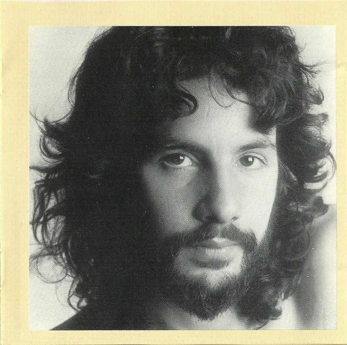 cat stevens - a classics concert - tea for the tilleman live
