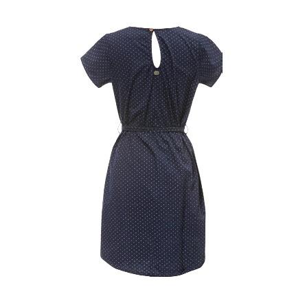 cat vestido chesapeake - mujer