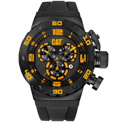 cat watches ds49 49mm ds16321127 diego vez