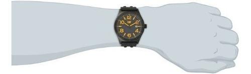 cat watches ni26137137 camden reloj analógico para hombre