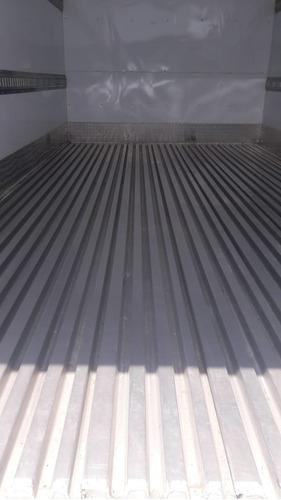 cata termica- refrigeracion