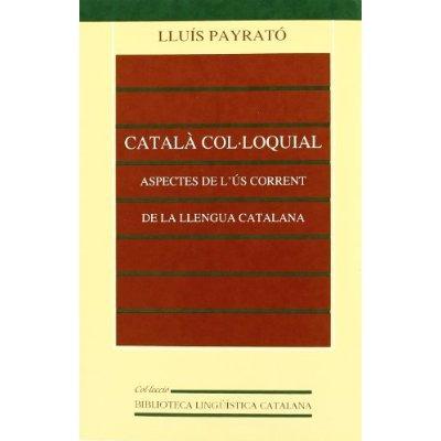 català col·loquial. aspectes de l'ús corrent de envío gratis