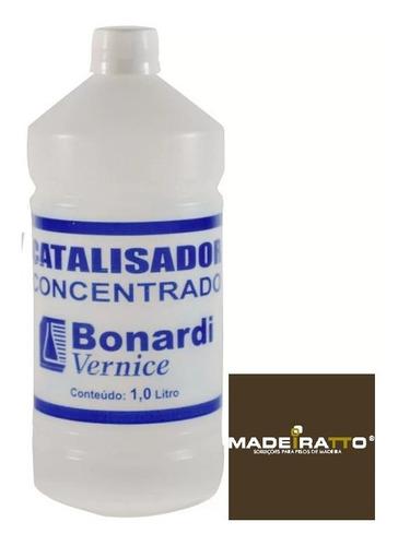 catalisador bonardi - 1l