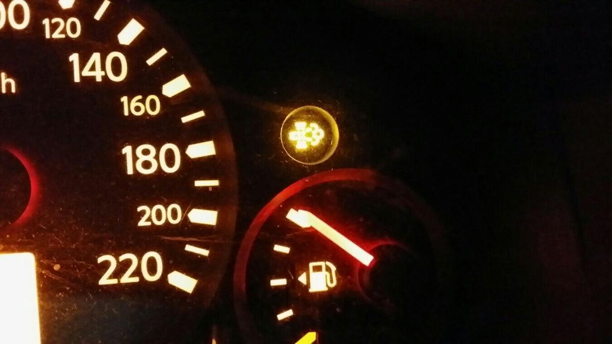 Nissan Frontier Diesel >> Catalisador Frontier 2012 Modulo Dpf Com Catalisador - R ...