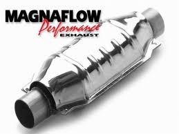 catalizador catalítico universal magnaflow 94006 escapes