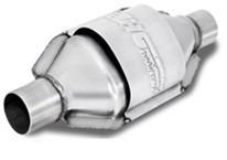 catalizador jetta clasico mk4 2006 al 2015 2.0 l
