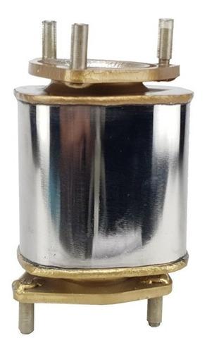catalizador original chevrolet aveo y optra (1.4 y 1.6)