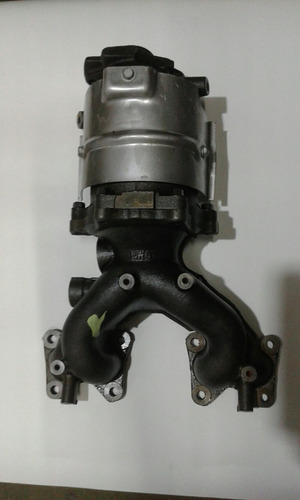 catalizador tsuru 3 seminuevo original