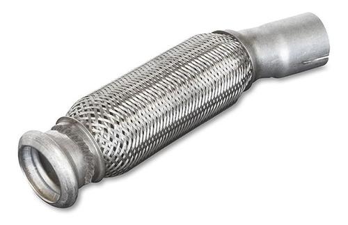 catalizador xsara  picasso motor 2.0 lts
